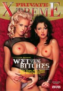 Private Xtreme #9 - Wet Young Bitches