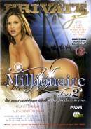 Private Gold - The Millionaire #2