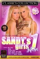 Sandy's Girls #1