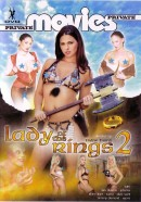 Private Movies #22 - Lady of the Rings #2