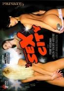 Private Gold #78 - Sex City