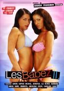 Les Babez #2
