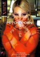 Private Xtreme #26 - Psychoporn