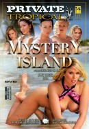 Private Tropical #25 - Mystery Island