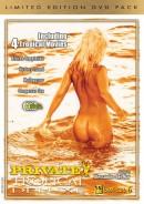 Private Tropical Deluxe Boxset #6