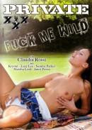 Private XXX #36 - Fuck Me Wild