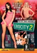 Erocity #2