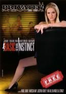 Private Movies #34 - Basic Sexual Instinct