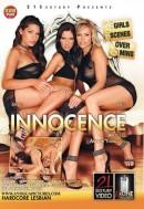 Innocence (21 Sextury)