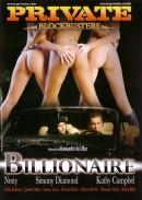 Private Blockbusters #4 - Billionaire