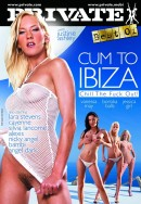 The Best By Private #126 - Cum To Ibiza - Chill the Fuck Out!