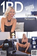 Lynna Nilsson in Fun And Oh So Frisky! gallery from 1BY-DAY