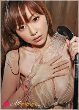 Anri Sugihara  from ALLGRAVURE