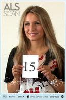 Czech '13 Casting 3