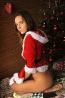 Merry Xmas Time