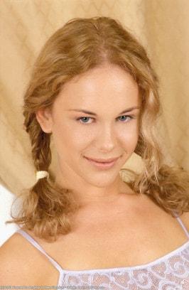 Katalin  from ATKARCHIVES