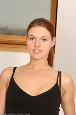 Katia  from ATKARCHIVES