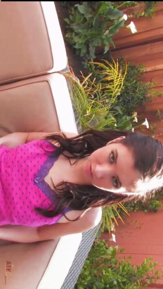 Courtney Star