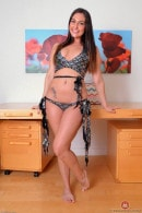 Brittany Shae in AMATEURS SERIES  15 gallery from ATKGALLERIA