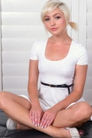 Eliza Jane in AMATEURS SERIES  16 gallery from ATKGALLERIA
