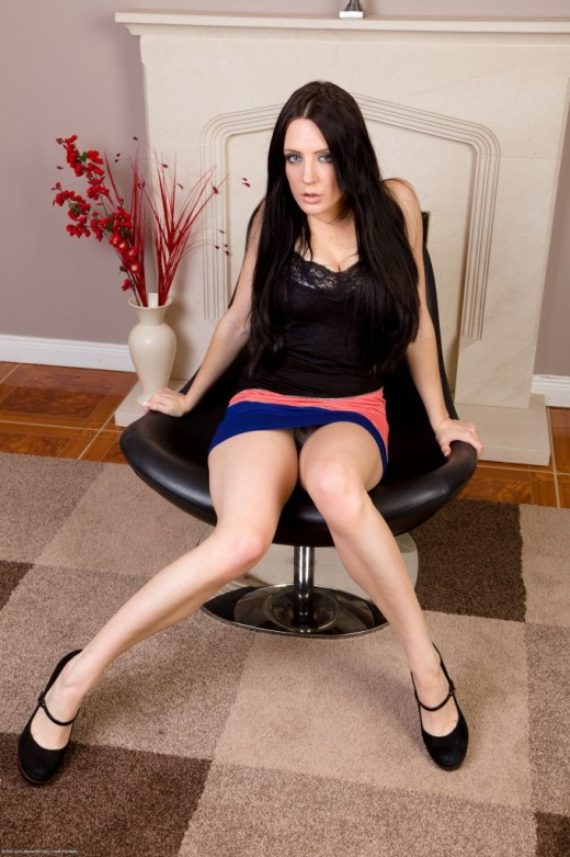 Samantha Bentley in toys gallery from ATKPETITES