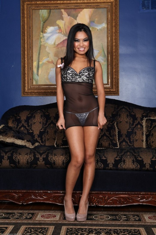 Cindy Starfall in upskirts and panties gallery from ATKPETITES