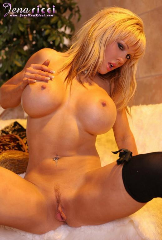 Aziani Jena Kay Ricci Wonderful Big Tits World Sex Hd Pics