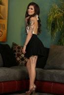 Luna Lovely Photo Set 2