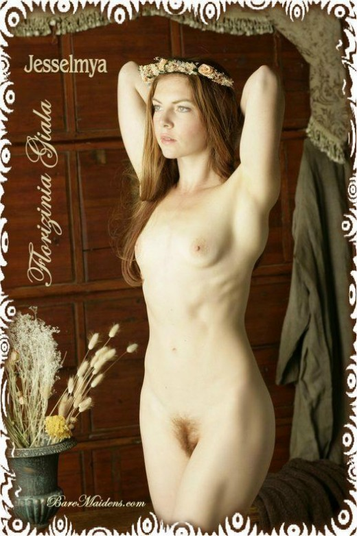 covERotic.com - The nude art cover archive
