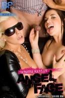 Natasha Marley's Angel Face - Scene 5