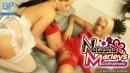 Natasha Marley's Girlfriends - Scene 2