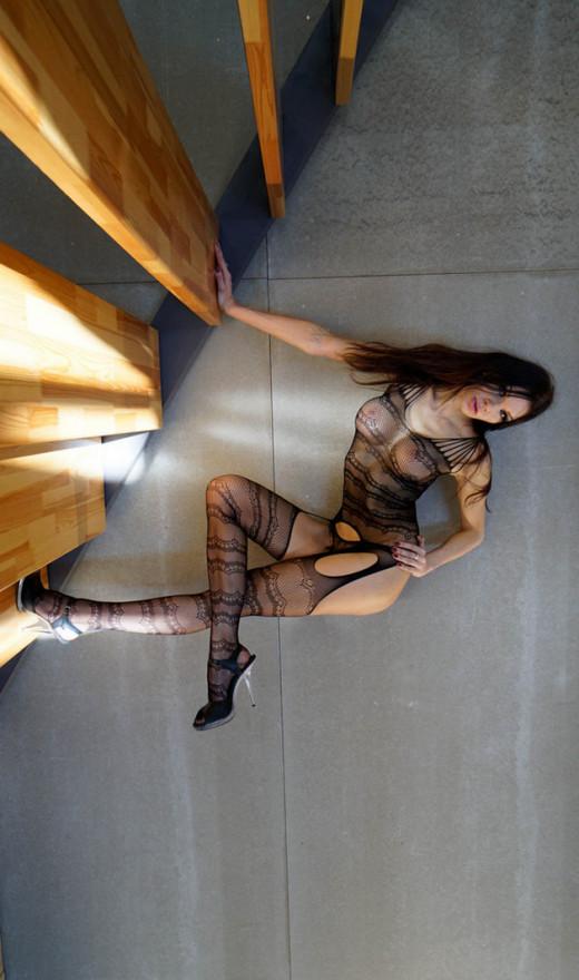 Beilis Xxx gallery from BEST-LADIES