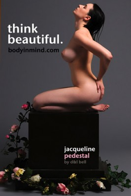 Jacqueline  from BODYINMIND