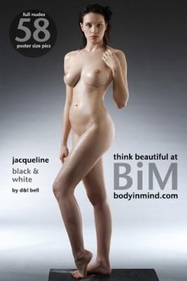 Nackt Jacqueline Novak  How Kate