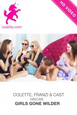 Chanel  from COLETTE