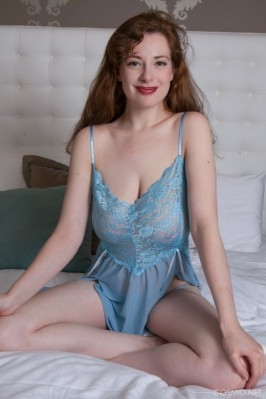 Faire  nackt Sarah Naked Intermediate