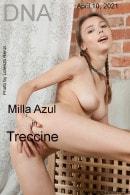 Treccine