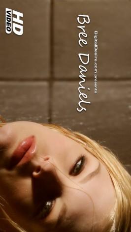 Bree Daniels & Brea Daniels  from DIGITALDESIRE