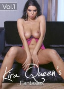 Kira Queen's Fantasies Vol.1