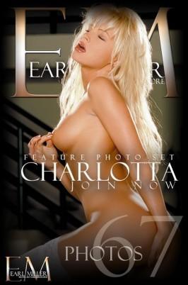 Charlota & Charlotta  from EARLMILLER