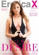 Pure Desire Vol. 2