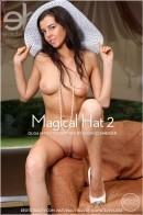 Magical Hat 2