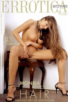 Monna  from ERROTICA-ARCHIVES