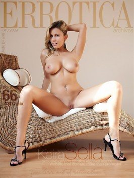 Keira  from ERROTICA-ARCHIVES