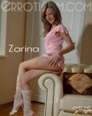 Zarina 80 Pictures 3744x5616