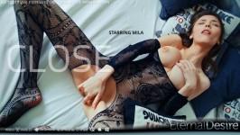Mila  from ETERNALDESIRE