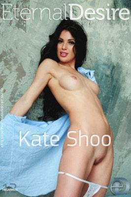 Bond  nackt Kate 41 Sexiest