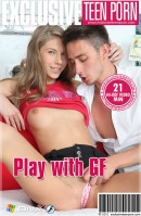 Play With Gf