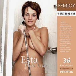 Esta  from FEMJOY