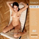 Laura in Lovable gallery from FEMJOY by Peter Vlcek